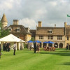 The Nevill Holt Opera Festival continues to impress