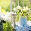 5 Ways To Enhance Your Summer Garden