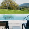 A luxury spa treat: Treatwell offer 2 for 1 in August