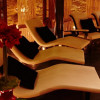 Autumn pampering at the Thai Square Spa