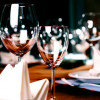 Planning a New Year's Eve Event with the Wow Factor