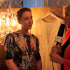 Sloaney TV: Exclusive interviews with Temperley London and Dior at Quintessentially Weddings Atelier