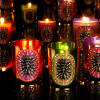 Sloaney TV: Diptyque Paris launch the Holiday Collection