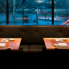 The Antique Wine Company hosts rare Château d'Yquem Dinner at Nobu London