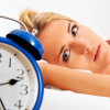 Preventing insomnia: Tips for sleeping well