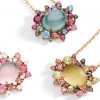 A glimmer of Spring with the Brumani collection