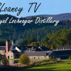 A tour of the Royal Lochnagar Distillery