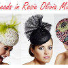 Celebrity milliner releases new collection