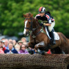 Badminton Horse Trials 2018 entries revealed