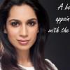 Dr. Rabia Malik joins Grace Belgravia