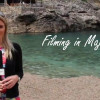 Sloaney TV: Capturing the delights of Deia and La Residencia