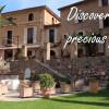 The alluring charm of La Residencia and Deia