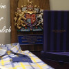 Grosvenor Shirts: Unique designs and a Royal Warrant