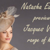 Royal Ascot: A Last Minute Guide to Gorgeous Hats