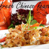 An authentic Chinese dining experience at Royal China