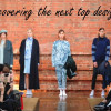 Sloaney TV: The Fashion Collections Show