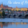 Discover the delights of Prague from the Marriott's prime 5* location
