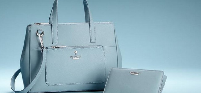 Accessorise with a Tote this summer