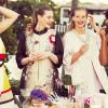 Marina Rinaldi: High fashion for curvy women