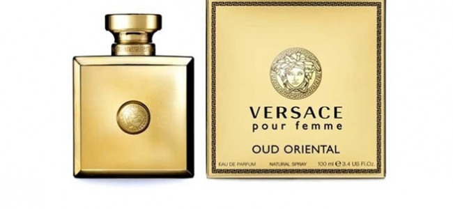 Celebrating the best luxury fragrances