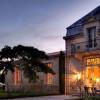 Château Cordeillan-Bages offers Bordeaux Wine Harvest Package