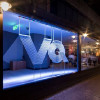 Party round-the-clock with 24 Hour dining at VQ