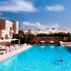 Borgo Egnazia: The Italian hideaway for superstars