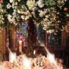 Quintessentially Weddings Atelier