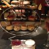 Enjoy 'A Very Berry Christmas' at Jumeirah Carlton Tower