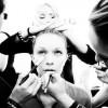 New York's top beauty app, PRIV, arrives in London