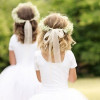 Bride-to-be Diary: Katie Ann Lamb takes the reins