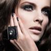 Top mid-winter makeup buys