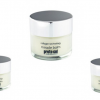 Hero Winter Skincare Product: proto-col miracle balm