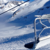 Alps2Alps: Private transfers to all leading European ski resorts