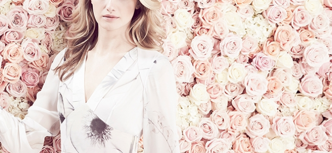 Lady Kinvara Balfour launches StyleCard