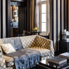 Experience Italian finesse at the new Baglioni Spa in London