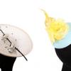 The Hat Club: A fashionista's sweet shop