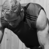 James Haskell's Body Blast: Top fitness tips to get your beach body