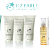 Liz Earle Haircare: One magical product for all hair types