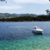A Bond girl hen weekend: Island hopping in Croatia