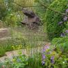 Organic gardening with Natural Urban Gardeners