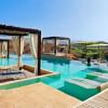 A luxury European island spa tour with guaranteed sunshine