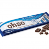 Ohso: The good chocolate!