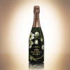 The Perrier-Jouët Art of Vintage Collection