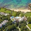 Enjoy the best of the Algarve at VILA VITA Parc