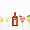 Cointreau Fizz create a new tipple for the wedding season
