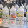 GREY GOOSE introduces the ultimate summer martini