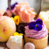 Scents of Summer: Afternoon Tea at InterContinental London Park Lane