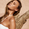 Spray tanning now available via beauty app PRIV
