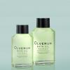 Introducing Olverum Bath Oil